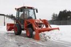 How To Choose A Tractor The Homesteader's Store