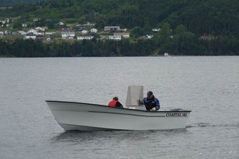 52dd23af348fe6 New Coastal Boats Models For Sale in Corner Brook