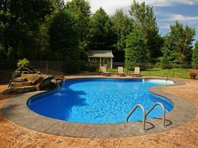 Inground Pools Swimming Pools Of Tupelo Tupelo Ms 662 842 8009