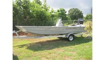 Inventory Action Marine Austin, TX (512) 335-7405