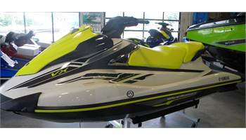 Inventory Young Harris Water Sports Young Harris, GA (706