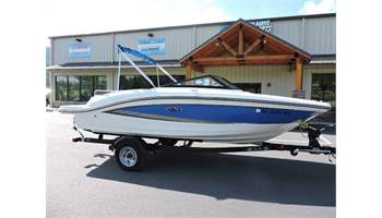 Inventory Young Harris Water Sports Young Harris Ga 706