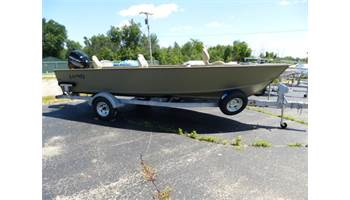 Boats from Lund Chapman's Sports Center Lapeer, MI (810) 653-0490