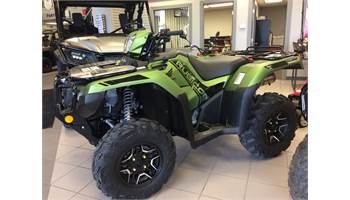 Inventory from Honda GAUDIN'S HONDA Beaverlodge, AB 877-982-7826