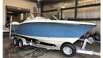 Inventory from Grady-White Beacon Marine LLC