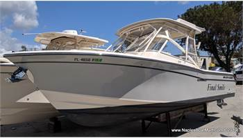 Used Inventory Naples Boat Mart Naples, FL (239) 643-2292