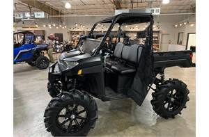 Home Polaris of Baton Rouge Baton Rouge, LA (225) 384-5449