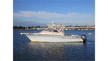 Inventory from Grady-White Comstock Yacht Sales & Marina Brick, NJ