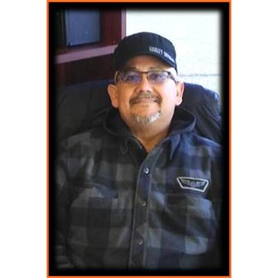 ca91221bb50db Staff Great Lakes Harley-Davidson® Bay City