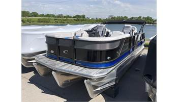 Inventory from Crest Pontoons Just Add Water Boats