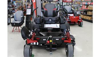 New Inventory from Ferris and Bad Boy Cox Implement Co  Inc