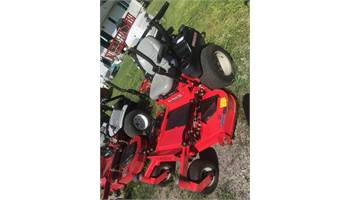 In-Stock New and Used Models For Sale in North Ridgeville