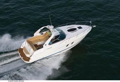Rinker Boats - Cruisers Avalanche - Washington Washington