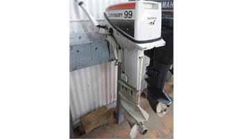 Used Pontoons And Outboard Motors Grand Rapids Marine Grand Rapids Mn 218 326 0351