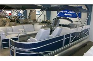 Shop Pontoons, Aluminum Fishing Boats, Outboards, Docks/Lifts & More