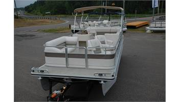Used Inventory From Harris Loonie Toons Pontoons Powersports