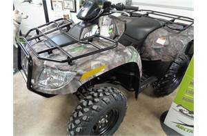 Home 59 Power Sports Sibley, IA (712) 758-3111