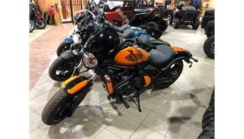 2019 Cruiser/V-Twin from Kawasaki Rex's Cycle Shop Columbia