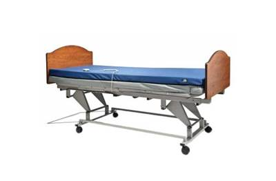new concept 9ba65 a7bfd Hospital Bed Mattress