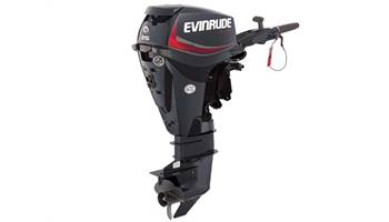 Inventory from Evinrude and Johnson Pines Power Sports Marine