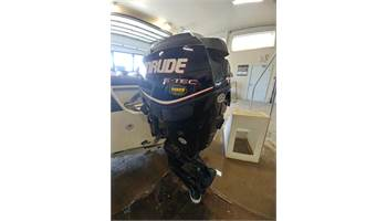 Outboard Motors from Evinrude Pines Power Sports Marine