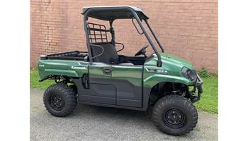 2019 Kawasaki MULE PRO-MX EPS with UTILITY PACKAGE for sale
