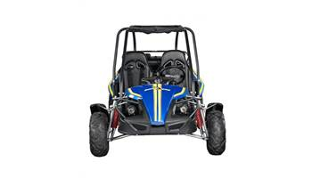 Inventory from Hammerhead Off-Road TRI COUNTY POLARIS