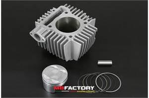 Product Groups DE Twincam Performance Inc  Buffalo, NY (716) 684-2696