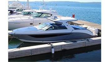 Inventory from Pursuit, Sea Ray and Sea-Doo Sport Boats
