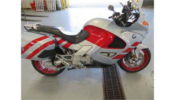 In-Stock New and Used Models For Sale in Elyria, OH Johnny