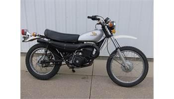 Dirt Bikes From Honda Sioux City Yamahacan Am Inc