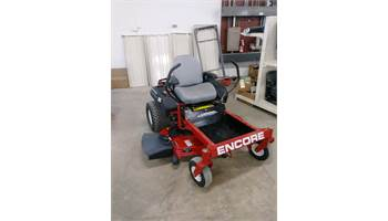 Inventory from Enorossi and Encore Power Equipment Foltz Ag