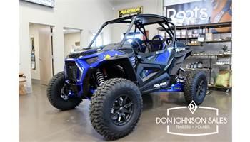 Inventory Don Johnson Sales, Inc  Walla Walla, WA (800) 831-0875
