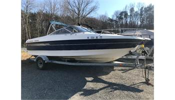 Inventory from Maxum and Bayliner Affordable Outdoors Stafford, VA