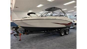 New Inventory from Yamaha Saba Marine Colchester, VT (802