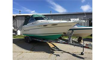 Inventory from Sea Ray Saba Marine Colchester, VT (802) 863-1148
