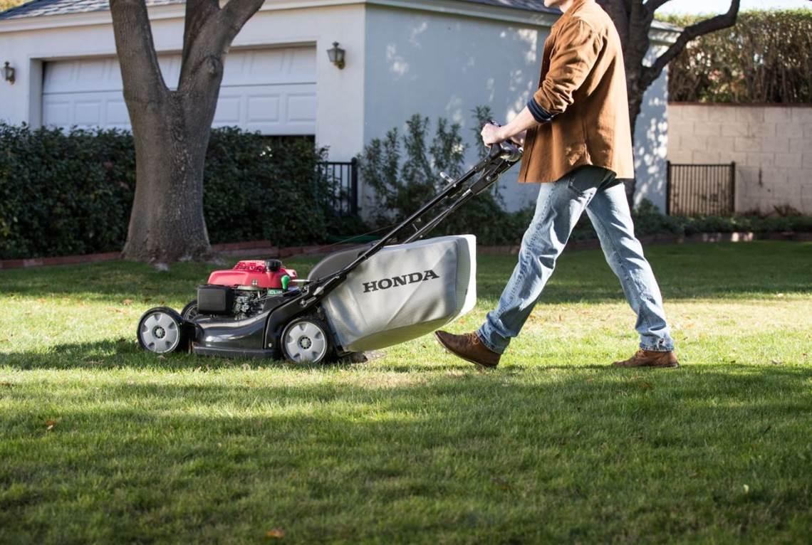 Honda Lawn Mowers Clay's Power Equipment