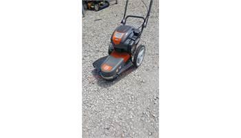 Inventory Barker's Equipment Wurtland, KY (606) 388-0020