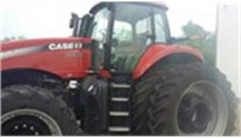 In-Stock New and Used Models For Sale in West Liberty, IA