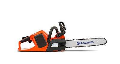 Calgary Chainsaw Dealers, Chainsaws For Sale Alberta Forest