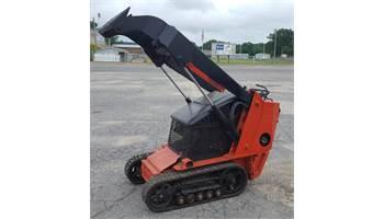 Inventory TopLine Equipment of AL, LLC Centreville, AL (205