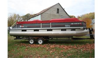 Used Inventory Gagnon's Boats Livermore Falls, ME (800) 897-4681