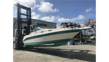 Inventory from Cobalt and Sea Ray Pier 47 Marina Wildwood