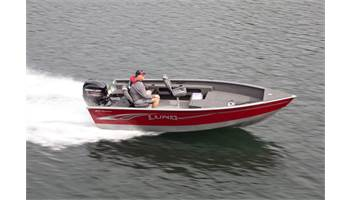 Lund Boats from Lund Ray's Sport & Marine Grand Rapids, MN
