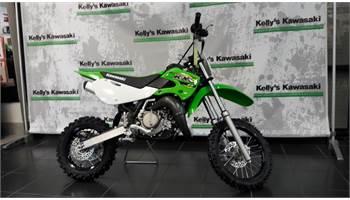 New Motocross Dirt Bikes from Kawasaki Arizona Kawasaki Apache