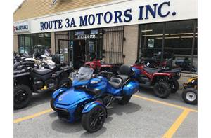 Home Route 3a Motors Inc North Chelmsford Ma 978 251 4440