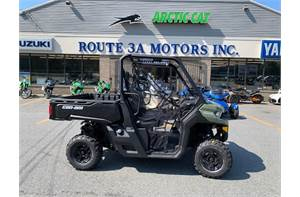 Home ROUTE 3A MOTORS, INC  North Chelmsford, MA (978) 251-4440