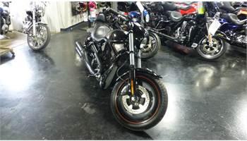 Inventory from Harley-Davidson® and SSR Mega Motorsports