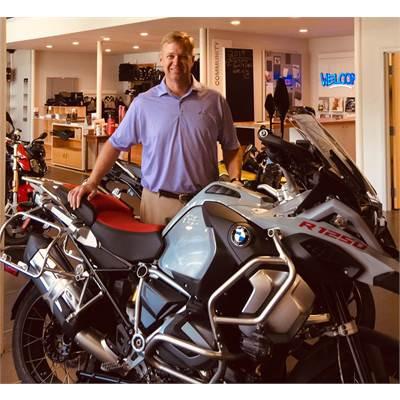 Meet our Staff Shreveport Cycles Shreveport, LA 318-317-4025