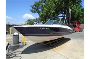 Home North Florida Yacht Sales Jacksonville, FL (904) 733-7502